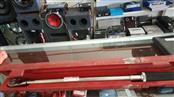 MATCO TOOLS Torque Wrench TRC250 TORQUE WRENCH